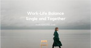 Dating, Relationships, Marriage, Being Single, Staying Single, Dating After 39