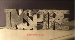 Inspired, dating, love, relationships, commitment